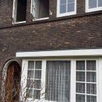 Gehele elektra vervangen jaren 30 woning Utrecht