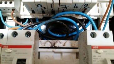 meterkast-vervangen-in-Utrecht-na-waterschade